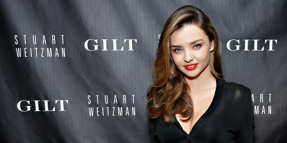 21ThingsYouDonTKnowAboutMirandaKerr