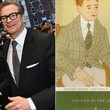 Colin Firth Reads 'The End of the Affair'