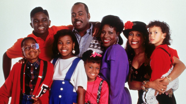 Is the World Getting a 'Family Matters' Reunion at Last?
