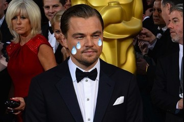 The Best Actors to Have Never Won Oscars