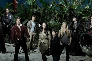 Are You the Ultimate 'Once Upon a Time' Expert?