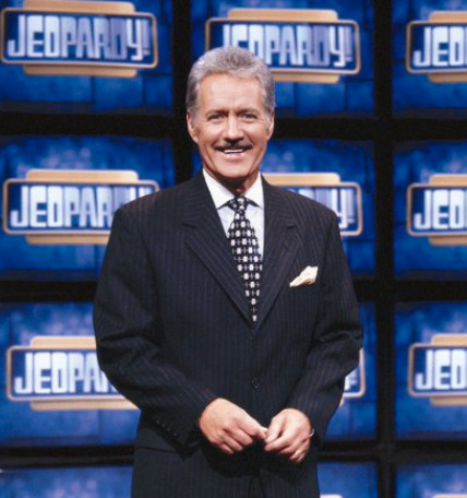 Jeopardy!' (Collection 2) - The Must-See Movies And Shows