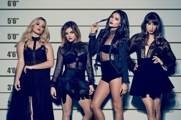Here Are the 5 Most Infuriating Things That Happened on the 'Pretty Little Liars' Season 7 Premiere