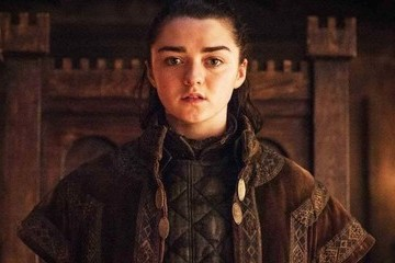'Game Of Thrones' Season 8 Theory: Arya Will Murder Cersei