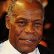 Danny Glover Photos
