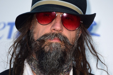 Rob Zombie's Killer Clown Movie Rated NC-17 for 'Bizarre Sexuality'