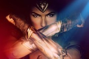 Everything You Need to Know About Wonder Woman
