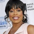 Niecy Nash Photos