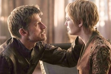 Here's Why Jaime Lannister Will Kill Cersei and Find Redemption on 'Game of Thrones'