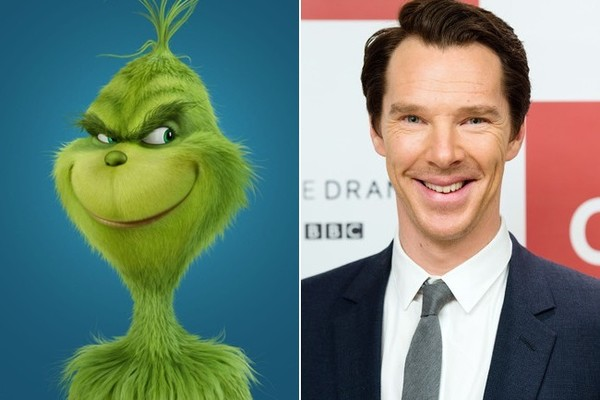 How The Grinch Stole Christmas Movie Characters.How The Grinch Stole Christmas Movie Remakes You Didn T