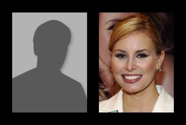 niki taylor dating history Nicki minaj's dating history is epic want to find out who she's been romantically paired with here's a history of her boyfriends and exes.