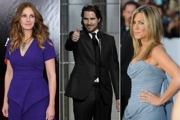 Celebrities with Surprisingly Bad On-Set Reputations