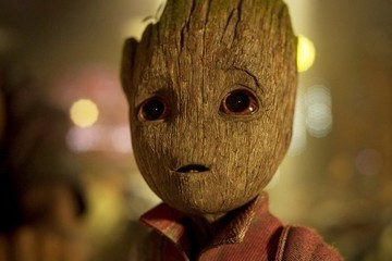 Does Groot Die At The End Of 'Guardians Of The Galaxy'?