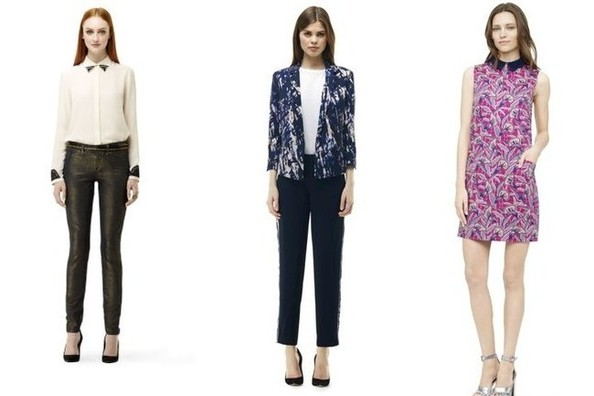 Daily Deals: Club Monaco
