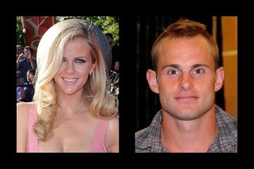 Brooklyn Decker Dating History