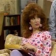 Peggy Bundy on 'Married... With Children'