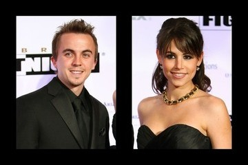 Frankie Muniz Dating History