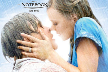 Which Character From 'The Notebook' Are You?