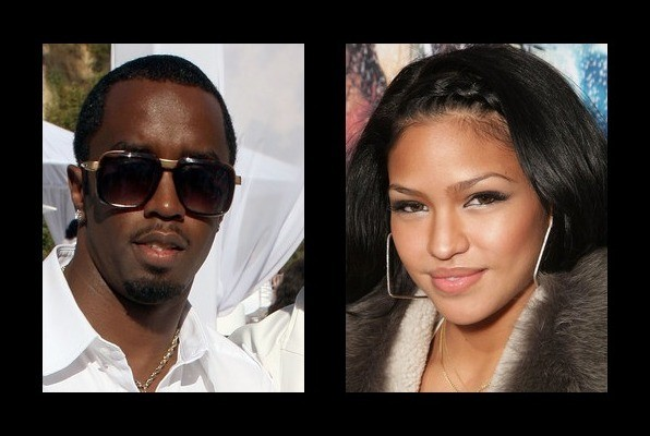 when did cassie and diddy start dating