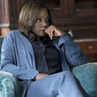 TOSS UP: 'How to Get Away with Murder'