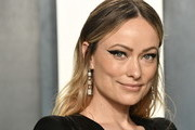Olivia Wilde Will Helm New Female Marvel Movie, Likely 'Spider-Woman'