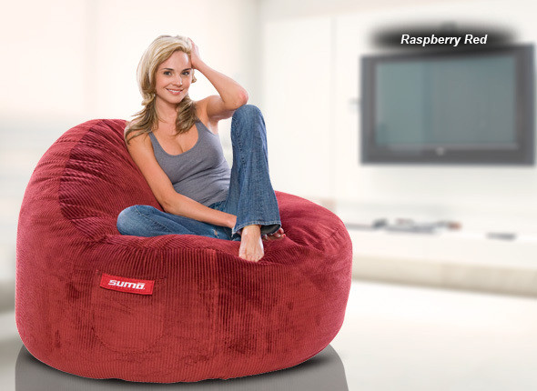 sumo bean bag chairs the perfect 2015 christmas gift sumo lounge