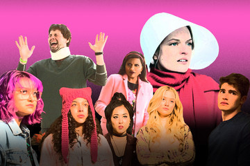 Every Hulu Original Show, Ranked From Best To Worst