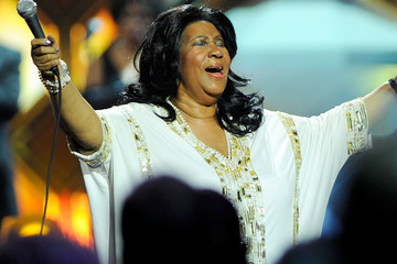 Public Viewing Planned For Aretha Franklin In Detroit