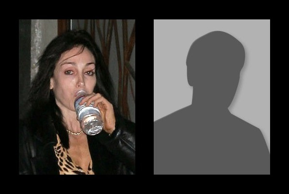 Heidi Fleiss Dating History