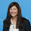 Catherine Keener Photos