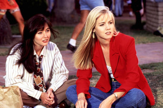 Name All These Teen TV Dramas and We Won't Flunk You