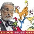 Dr. Seuss wrote the lyrics to all of the songs.