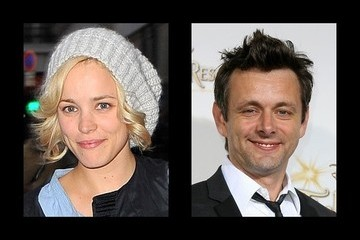 Rachel McAdams Dating History