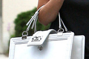 Would You Buy Insurance For Your Handbag?
