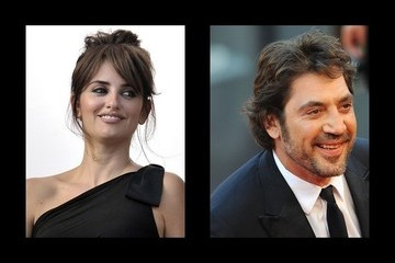 Penelope Cruz Dating History