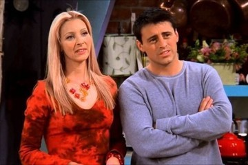 Fans Blame Netflix's 'Friends' Deal For The Platform's Price Hike