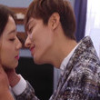 'The Heirs' (2013)