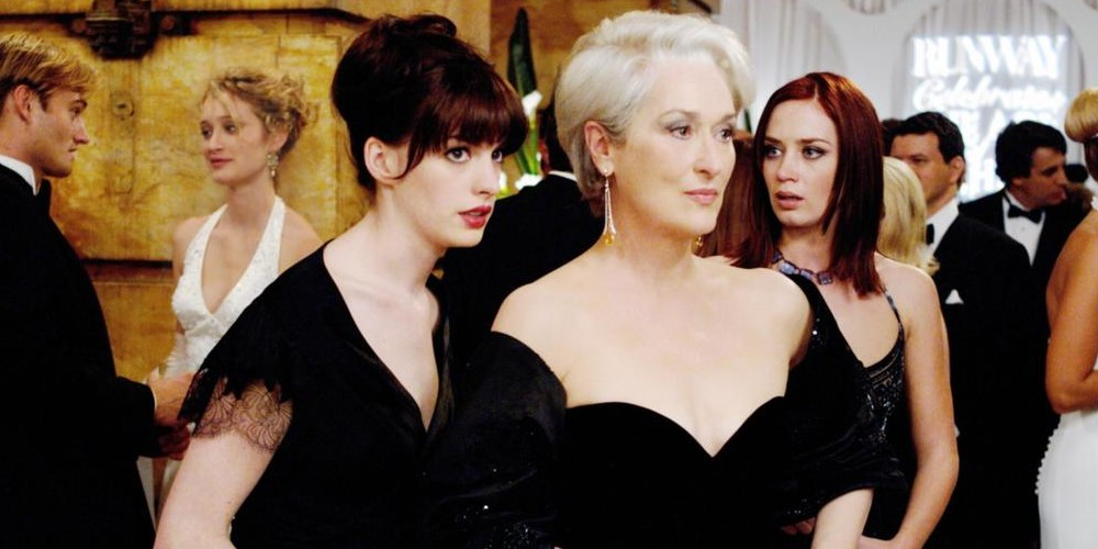WhichTheDevilWearsPradaCharacterAreYou