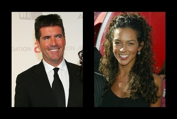 who is simon cowell dating Does simon cowell have a wife lauren silverman is the closet person to that title the america's got talent star and the socialite have a 3 year old son.