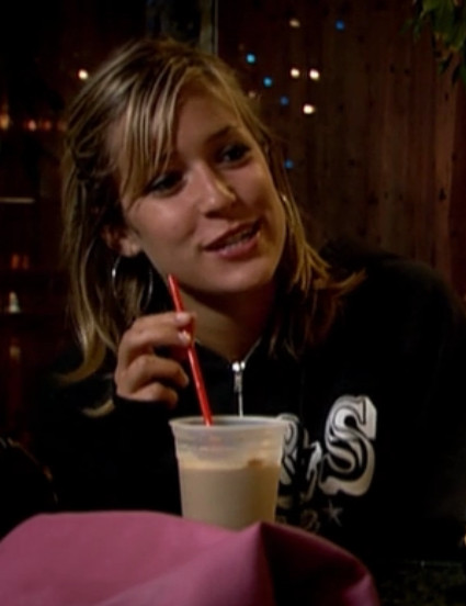 In Which We Analyze Every Look on 'Laguna Beach' Season 1, Episode 3 - 'Fast Cars and Fast Women'