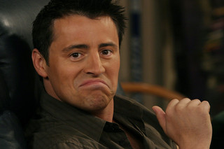 Only 'Friends' Experts Can Ace This Trivia Quiz