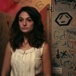 """Obvious Child"""
