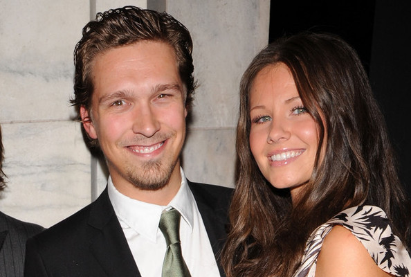hanson dating site See all isaac hanson's marriages, divorces, hookups, break ups, affairs, and dating relationships plus celebrity photos, latest isaac hanson news, gossip, and biography.