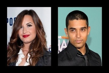 Demi Lovato Dating History
