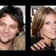 Bam Margera was married to Missy Margera