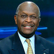 Herman Cain Photos
