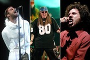 The Ugliest Band Breakups of All Time