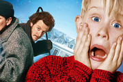14 Lessons We Learned from 'Home Alone'
