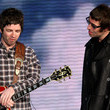 Noel+Gallagher in Oasis Attends  - From zimbio.com