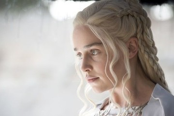 Keep Holding Your Breath Because Daenerys Could Still Be The Night Queen